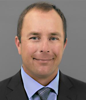 Ryan Flynt